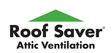 Roof Saver Logo